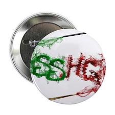 "SS/HG 2.25"" Button"