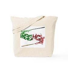 SS/HG Tote Bag