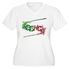 SS/HG T-Shirt