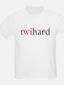 Twihard T-Shirt