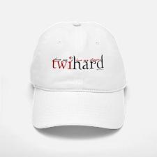 Twihard Baseball Baseball Cap