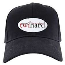 Twihard Baseball Hat