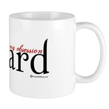 Twihard Mug