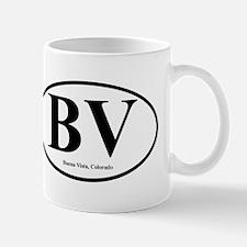 Cute Vista Mug