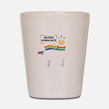 Trojans Break Mug