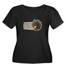 Irritable Grizzly T