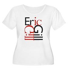 Eric Gill T-Shirt