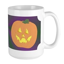 Jacko-crazy - Mug
