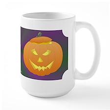 Jacko-mean - Mug