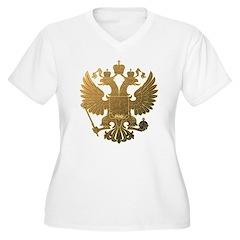 VeryRussian.com T-Shirt
