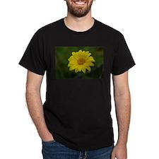 Sea Dahlia T-Shirt