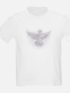 InterFaith/MultiFaith Dove T-Shirt