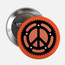 Bike for Peace button