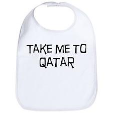 Take me to Qatar Bib
