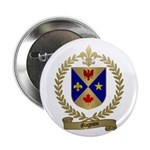 GAGNON Family Crest Button