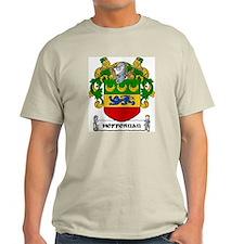 Heffernan Arms T-Shirt