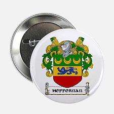 """Heffernan Arms 2.25"""" Button (10 pack)"""
