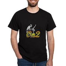 Salsa On2 T-Shirt