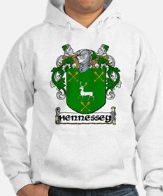 Hennessey Arms Hoodie