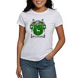 Hennessey Women's T-Shirt