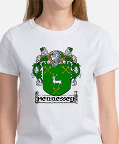 Hennessey Arms Women's T-Shirt