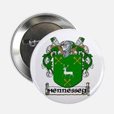 "Hennessey Arms 2.25"" Button (10 pack)"