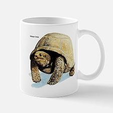 Galapagos Tortoise Mug