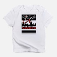 X-Clusive City Skyline T-Shirt