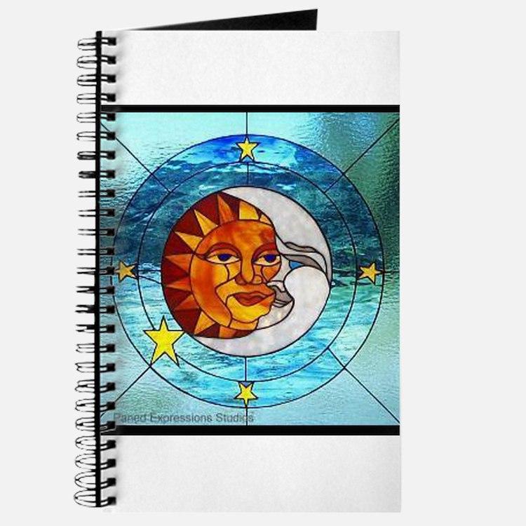 SunMoon Journal