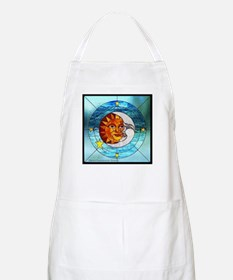 SunMoon Studio/Work Apron