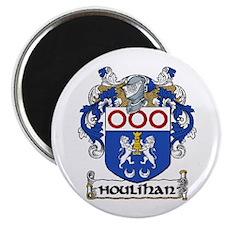 "Houlihan Arms 2.25"" Magnet (10 pack)"