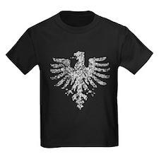 Vintage German Eagle T