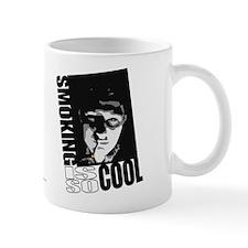 Smoking is Cool... Mug