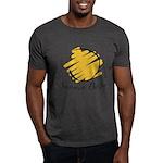 The Summer Baby Dark T-Shirt