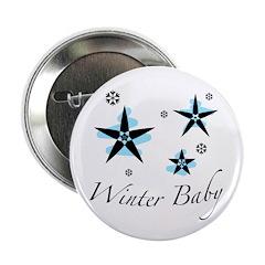 The Winter Baby 2.25