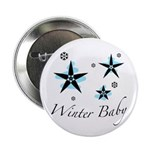 The Winter Baby 2.25