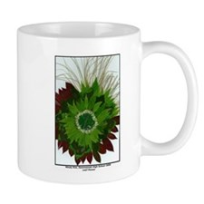 Cool Bellevue Mug