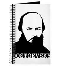 Dostoevsky Journal