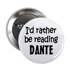 """Dante 2.25"""" Button (10 pack)"""