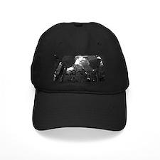 Cool Felicianofineimages Baseball Hat