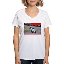 Free Track Day Shirt