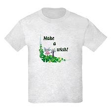 Make a Wish - Pixies T-Shirt