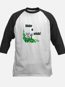 Make a Wish - Pixies Tee