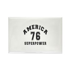 Unique Performance jacket Note Cards (Pk of 20)
