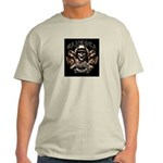 Gangsta Love Light T-Shirt