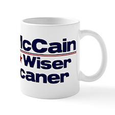 Americaner Mug