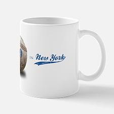 New York '69 Mug