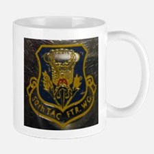 hahn air base, 50th TFW Mugs