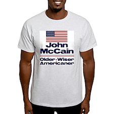 Americaner T-Shirt