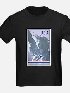 United States T